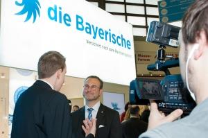 dkm-die-bayerische-2