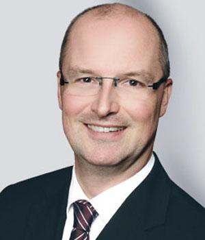 Joachim Haid