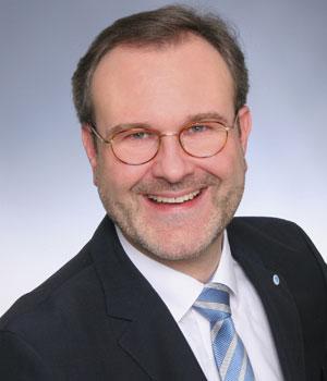 Konrad Haeuslmeier