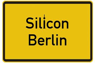 Sillicon Berlin