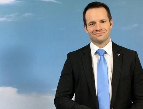 BU für Beamte: Maximilian Buddecke erklärt die Dienstunfähigkeitsklausel
