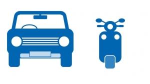 Moped-Versicherung