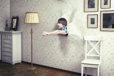 250 Euro geschenkt: Safe Home testen!