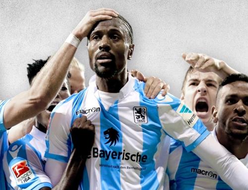 Löwen-Gewinnspiel: Mit dem Fanbus zum Saisonfinale