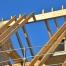 Bauherren-Haftpflichtversicherung
