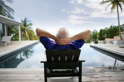 Flexi-Rente private Vorsorge gesetzliche Rente