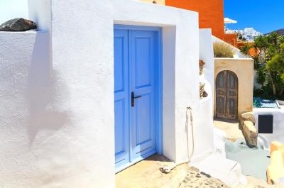 Hausratversicherung Außenversicherung Urlaub