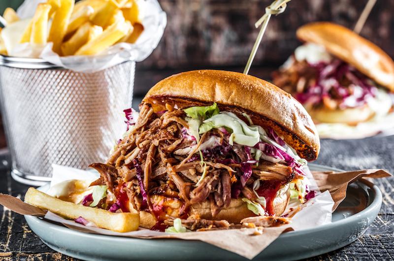 Sharing-Konzepte im Trend: Testlauf in der Gastronomie