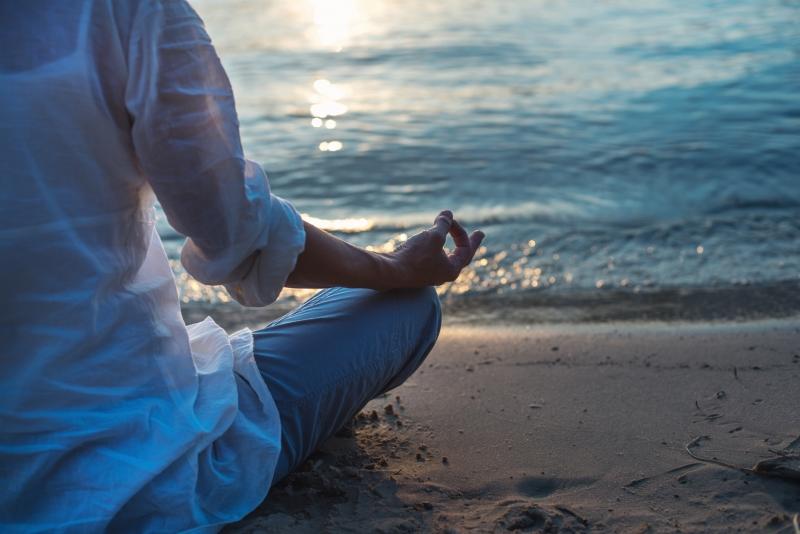 Leisure Sickness: Tipps gegen die Freizeitkrankheit