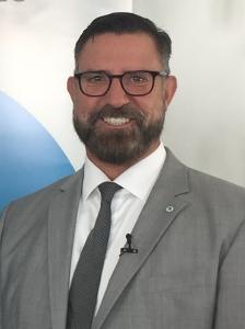 Uwe Mahrt, Geschäftsführer Pangaea Life GmbH