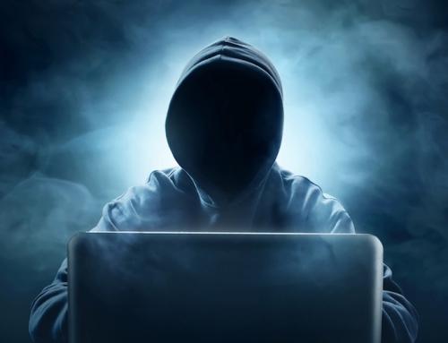 Ungeahnte Risiken im Cyberspace: Spectre schlägt zu