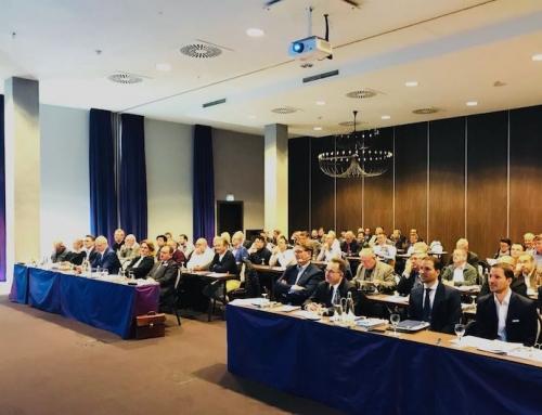 #Zukunftskongress 2.0: Innovationen, Highlights und Praxistipps