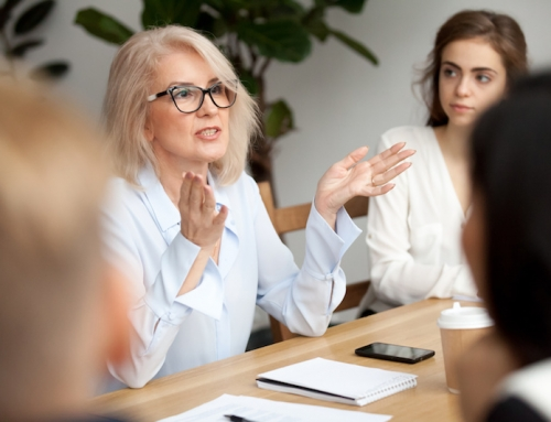 Zielgruppen-Insight: Akademiker in Zahlen