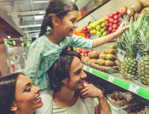 LOHAS: Die Generation der bewussten Konsumenten