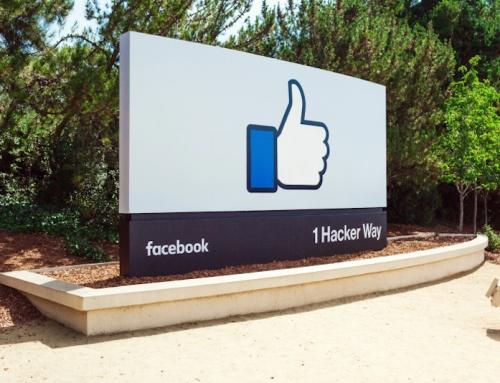 Big Data. Big Panic. Wie sicher ist Facebook noch?