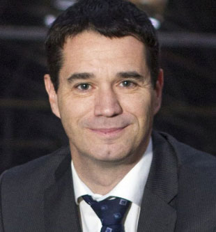 Oliver Pradetto, Kommanditist von blau direkt