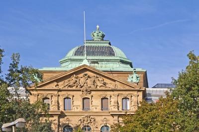 Bundesgerichtshof Karlsruhe Maklerpflichten