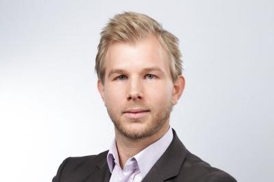 GF-Versicherung Interview mit Guido Lehberg
