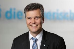 Dr_Schneidemann_Portrait