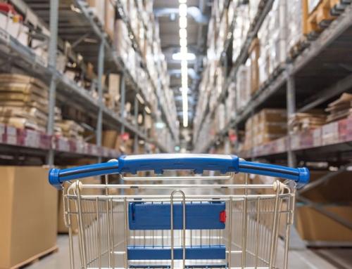 Digitalisierung: Die Bayerische goes Amazon