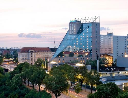 Bayerische goes Berlin: Was erwartet Besucher auf der Hauptstadtmesse?