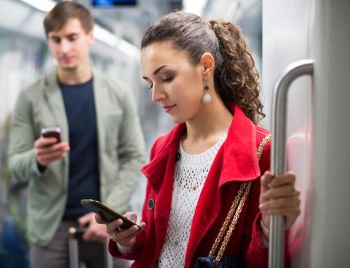 Junge Kunden verstehen: Das digitale Leben der Anderen