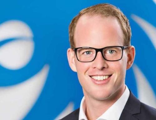 """Michael Panitz wechselt in Exklusivvertrieb: """"Ideale Besetzung gefunden"""""""