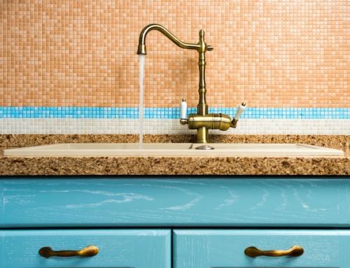 Wohngebäudeversicherung: Milliardenschäden durch Leitungswasser