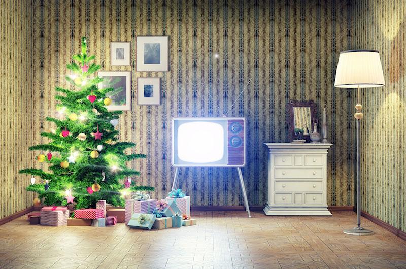 safe-home-alone-weihnachtsurlaub
