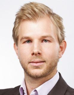 Guido Lehberg