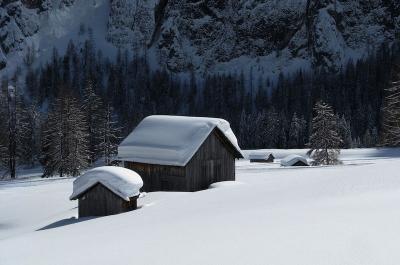 lawine-schneelast-versicherung