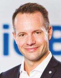 dWerk Interview mit Maximilian Buddecke