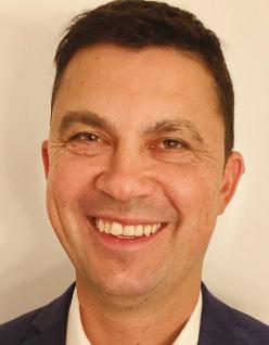Michael Scheerer