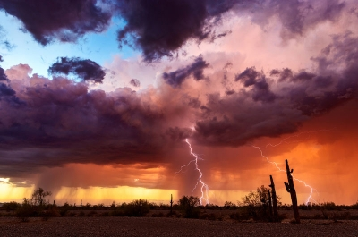 wetterextreme-sturm-unwetter-starkregen