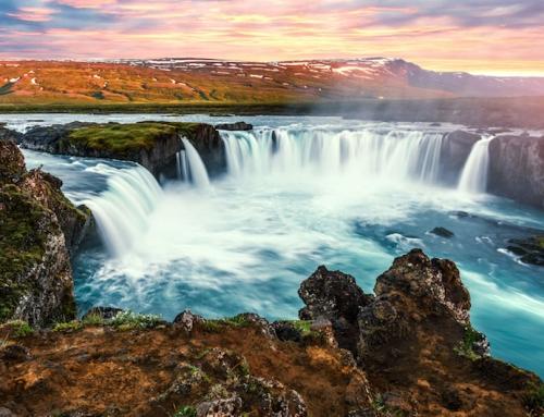 Neue Assets: Wasserenergie auf die Mühlen des Pangaea Life Portfolios