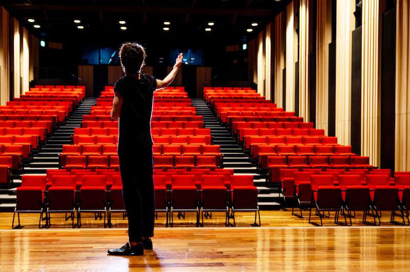 Wie koennen Schauspieler ihre Arbeitskraft richtig versichern?