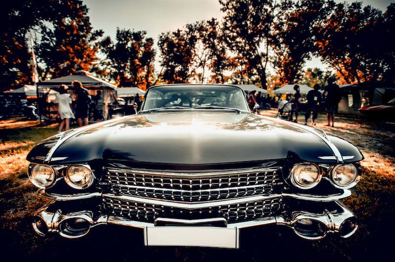 grundfaehigkeitsversicherung-autofahren
