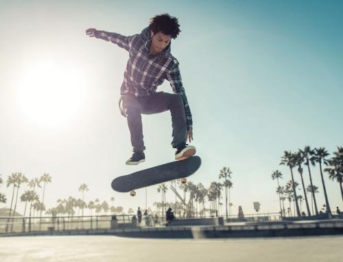 Warum junge Menschen das Thema Berufsunfähigkeit verdrängen