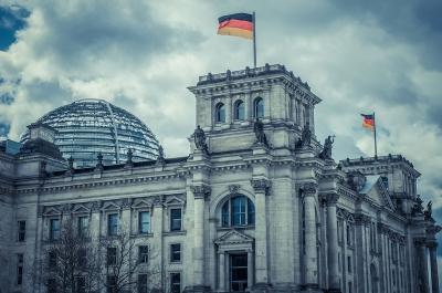 Reichstag_MdB