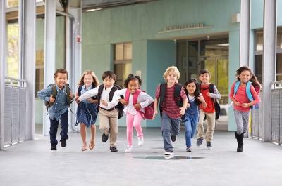 Schulanfang 2019: So bekommt die Schultüte zusätzliche Symbolkraft