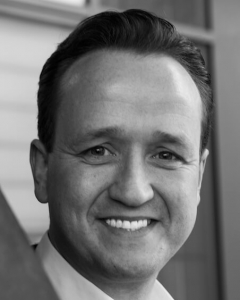Torsten Burkart, Geschäftsführer von dWerk