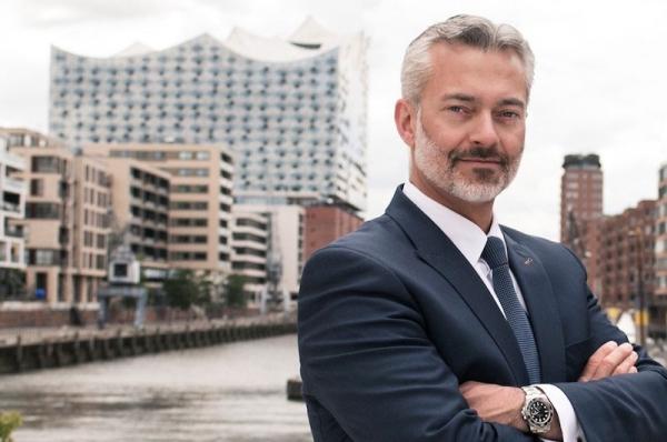 Dienstunfähigkeitsversicherung Gastbeitrag von Rechtsanwalt Björn Thorben M. Jöhnke