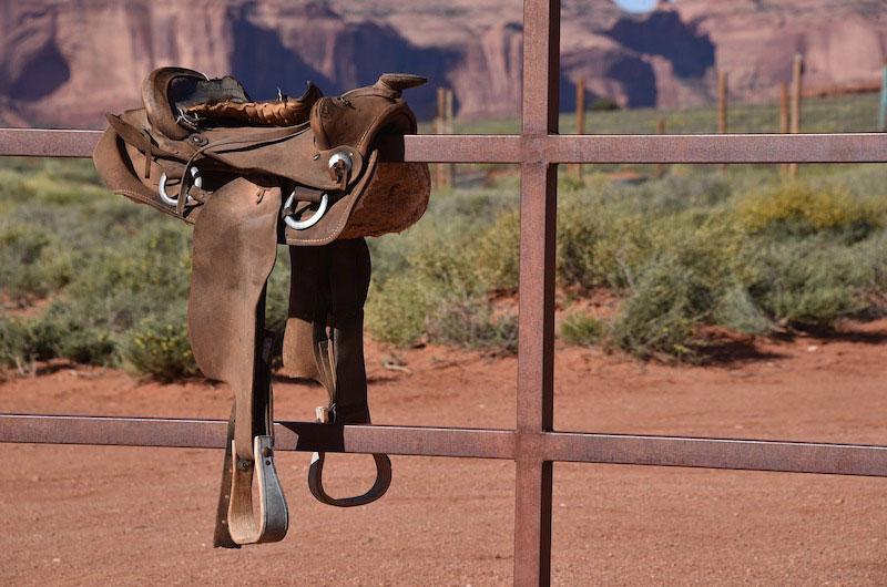 Hold it, Cowboy: Mit White Hat-SEO im Netz nach ganz vorn