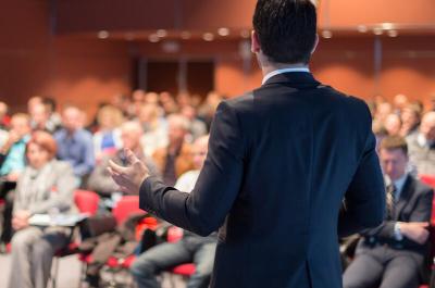 Grundfähigkeiten Fachkongress