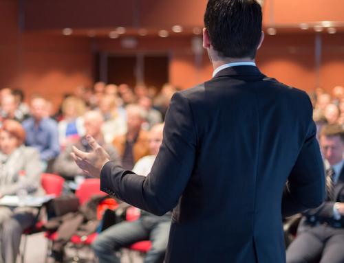 An einem Strang: Drei Versicherer veranstalten Grundfähigkeiten Fachkongress
