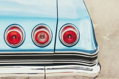 Bestandskundenaktion: Kunden vor Verlust der Fahrerlaubnis absichern