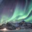 Licht ins Dunkel: AssekuranZoom kürt die besten Grundfähigkeiten-Tarife