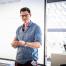 Bastian Kunkel im Interview zum Thema Online Beratung