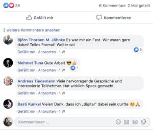 facebook-zukunftscampus-bayerische