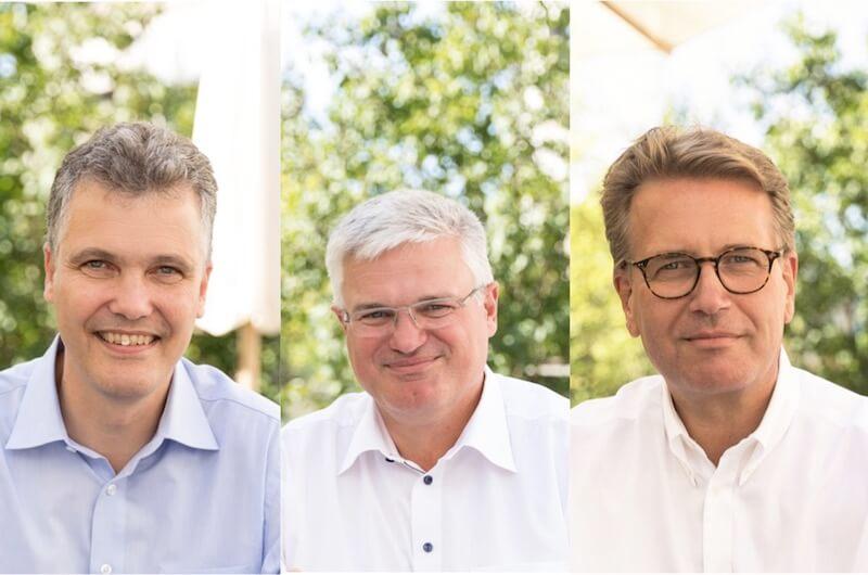 Jahresbilanz der Bayerischen 2019
